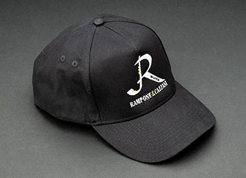 Cappelli R&C